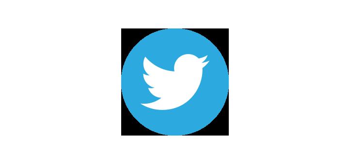 Kövess minket a Twitter-en.