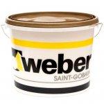 Weber weberpas topdry vékonyvakolat