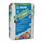 Mapei Keraflex Maxi S1 fehér ragasztóhabarcs