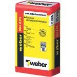 Weber Webermix pórusbeton falazóhabarcs